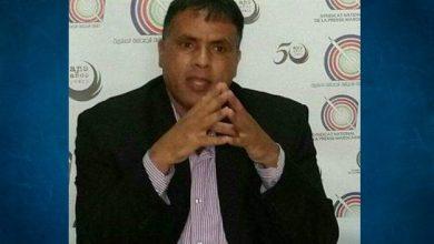 Photo of المسكيني إحسان: النضال مستمر لإنصاف دكاترة الوظيفة العمومية