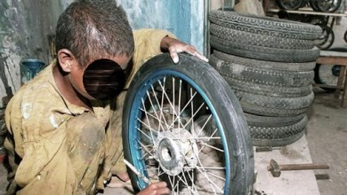 Photo of ربع مليون طفل مغربي يشتغلون خارج القانون و162 ألف منهم يزاولون أشغالا خطيرة