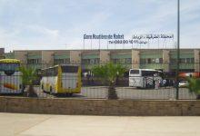Photo of وزارة التجهيز والنقل تتخذ مجموعة إجراءات استئنافا لأنشطة النقل العمومي للمسافرين