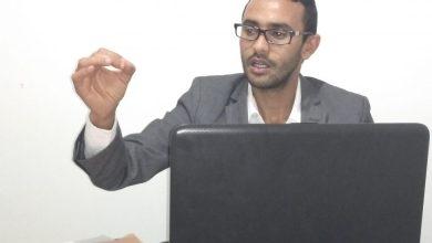 Photo of محند السيد: التصويت الإجباري..أو حينما يتعارض الحق مع الواجب
