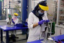 Photo of مغاربة يتوجون في المسابقة الدولية للإختراعات في مجال مكافحة وباء كوفيد-19