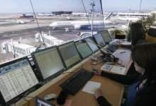 Photo of منظمة الطيران المدني الدولي تجدد اعتمادها لأكاديمية محمد السادس الدولية للطيران المدني