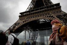 Photo of فرنسا تقرر إجبارية وضع الكمامات بالأماكن العامة المغلقة
