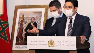 Photo of تضارب آراء فعاليات سياسية وحقوقية بين دعم الحكومة ومساندة أمنيستي