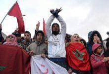 Photo of اعتقال ناشط آخر بجرادة يرفع عدد المعتقلين إلى 11