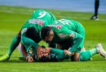 Photo of الرجاء الرياضي يخوض تحديا جديدا بعد عودته للتباري وتصفية المؤجلات