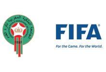 "Photo of فيفا"" يراسل جامعة الكرة المغربية للمشاركة في كأس العرب بقطر2021"