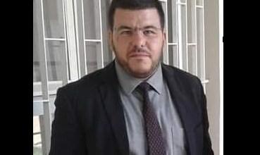 Photo of ورزازات.. نقابة تطالب بالتحقيق في وفاة إطار تربوي أصيب بكورونا