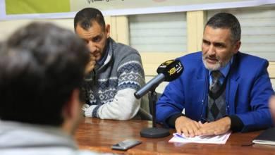 Photo of الهيئة الحقوقية للجماعة: ارتجال وارتباك قرارات الدولة هو السبب في ارتفاع الإصابات بكورونا