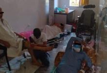 Photo of من طبيبة إلى وزير الصحة: أوقف إحصائياتك وأخبرنا بأماكن أسرة الإنعاش الشاغرة لنرسل لها مرضانا