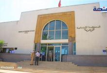 Photo of 9391 معتقلا بالمغرب حوكموا عن بعد خلال الأسبوع الماضي