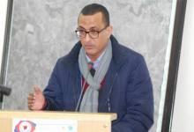 Photo of جواد الخني: معبر الكركرات.. وَ وَهْمُ تحويله الى إكديم إيزيك 2