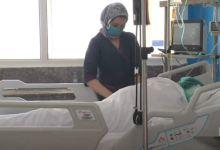 Photo of كورونا-المغرب: الإصابات تنخفض إلى 2533 وتسجيل 57 وفاة