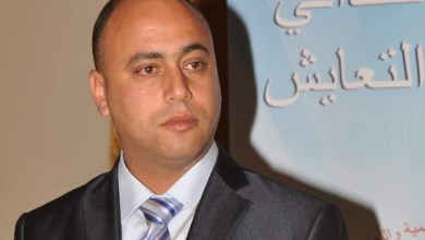 Photo of وحيد مبارك: رسالة ثانية إلى الوالي.. جهة الدارالبيضاء سطات تغرق وبائيا