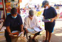 Photo of فوضى الدخول المدرسي.. أب يحكي أسباب اختيار التعليم الحضوري لأبنائه