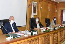 Photo of جهة طنجة تنضم إلى برنامج الشراكة العالمي من أجل الحكومة المنفتحة