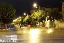 Photo of سلطات البيضاء تمدد إجراءات الإغلاق لـ14 يوم أخرى