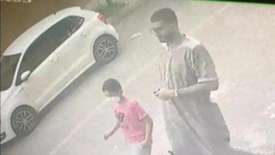 """Photo of أمن طنجة يعثر على جثة الطفل المختفي """"عدنان"""" مدفونة قرب مقر سكناه"""