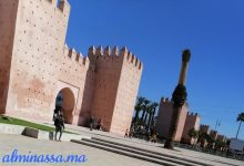 Photo of كورونا-المغرب: 3498 إصابة جديدة و 46 وفاة