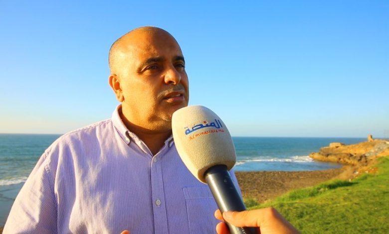 التليدي: عدد من اتباع العدالة والتنمية سيقاطعون الانتخابات بسبب القاسم الانتخابي الجديد