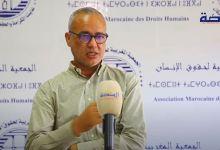 Photo of غالي: المغرب لم يتخذ تدابير قبلية ضد الانفلونزا الموسمية والأشهر الـ3 القادمة صعبة