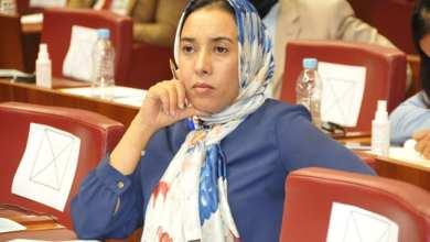 Photo of ماء العينين: حزب العدالة والتنمية يقاوم حتى لا يتحول إلى رقم صغير