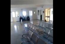 Photo of العاملون بمستشفى مولاي يوسف للأمراض الصدرية يرفضون الانتقال إلى البناية الجديدة بسلا