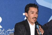 "Photo of الأمين العام لـ""CNDH"": القانون الجنائي المغربي يحتاج إلى تعديل جذري وشامل"