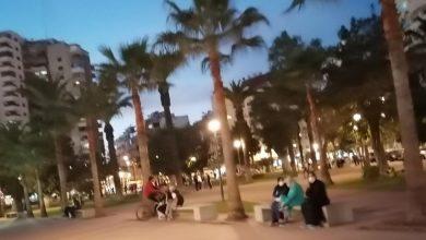 Photo of كورونا-المغرب: رقم قياسي جديد.. الإصابات تتجاوز عتبة 4 آلاف وجهة الدارالبيضاء تتخطى الألفين