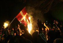 Photo of بعد 14 عاما من مقاطعة الدنمارك .. ما الذي تغير في مواقف الحكومات والشعوب تجاه الإساءة للنبي الكريم؟