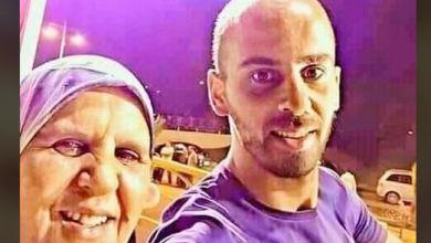 Photo of مندوبية السجون تسمح للمعتقل محمد حاكي المدان بـ15 سنة بزيارة والدته بالمصحة