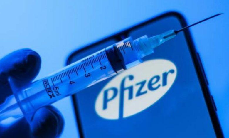 منظمة الصحة العالمية : نرحب بلقاح فايزر ونطمح للتوصل إلى المزيد من اللقاحات الفعالة