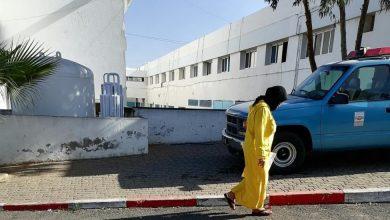 Photo of كورونا-المغرب:1240 إصابة جديدة و 1361 حالة شفاء و 23 وفاة
