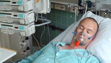 Photo of كورونا-المغرب:نسبة ملأ أسرة الإنعاش بلغت %37 و161 حالة حرجة خلال 24 ساعة