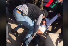 Photo of نقابة تندد بالقمع والتضييق الممنهج الذي تُواجَه به الاحتجاجات في قطاع التعليم