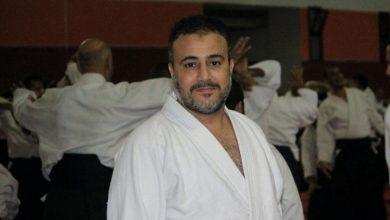 Photo of خالد نكراوي : الأيكيدو بالمغرب نحو اقتحام المجهول (5)
