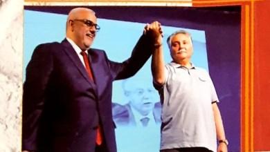Photo of تحالف حزبي التقدم والاشتراكية والعدالة والتنمية.. من الرابح ؟ وكيف؟