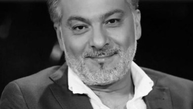 "Photo of وفاة المخرج السوري حاتم علي صاحب ""التغريبة الفلسطينية"" و ""عمر الفاروق"""