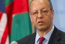 Photo of النائب السابق للأمين العام للأمم المتحدة: إنه لأمر مخز أن يتم سجن المتظاهرين الشباب المسالمين بالمغرب