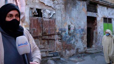Photo of وثائقي: حنا في بلادنا مشردين.. المنصّة تدخل البيوت المهددة بالانهيار وتكشف واقعا مؤلما