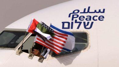Photo of خطوط الإمارات توقف طيارا تونسيا رفض السفر إلى تل أبيب