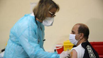 Photo of نصف مليون مغربي استفادوا من الجرعة الثانية للقاح المضاد لكورونا