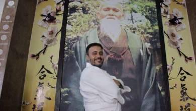 خالد نكراوي: الأيكيدو المغربي يطرق بوابة المجهول ويبلغ الطريق المسدود (1)