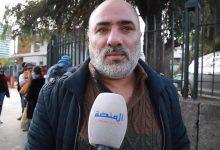 Photo of خالد البكاري: القاسم الانتخابي والبيجيدي والديموقراطية..