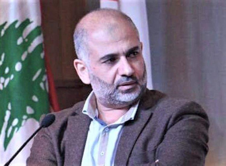 اللداوي يكتب : الإدارةُ الأمريكيةُ تنقلبُ على إسرائيلَ وتنتقدُهَا