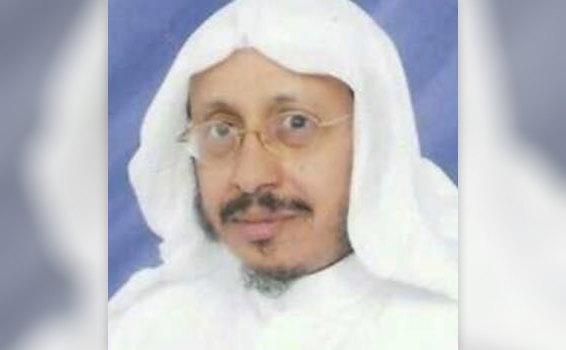 """السعودية .. وفاة موسى القرني """"شيخ الحقوقيين"""" داخل السجن"""