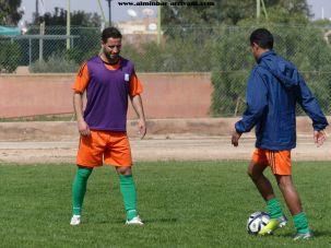 football-amal-tiznit-olympic-elyoussoufia-26-02-2017_05