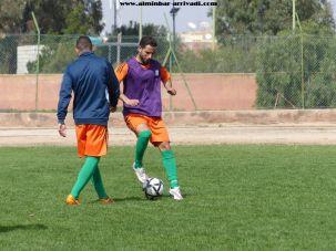 football-amal-tiznit-olympic-elyoussoufia-26-02-2017_06