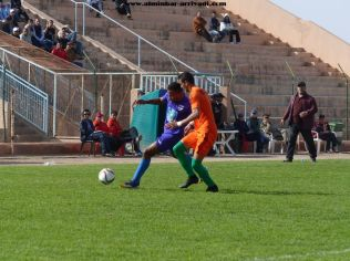 football-amal-tiznit-olympic-elyoussoufia-26-02-2017_106