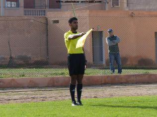 football-amal-tiznit-olympic-elyoussoufia-26-02-2017_135